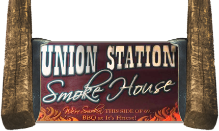 Union Station Smokehouse